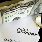 Nashville Alimony Lawyer