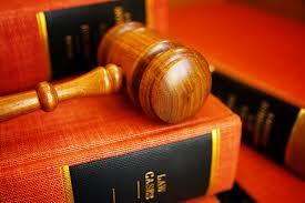 Nashville Appellate Lawyer
