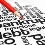 Nashville Bankruptcy Lawyer Services