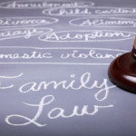 Nashville Family Law Lawyer