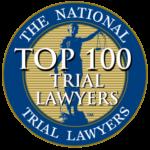 Top Criminal Lawyer