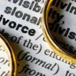 Nashville Best Divorce Attorney
