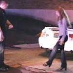 nashville-dui-arrest