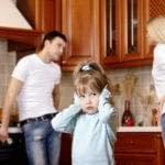 Child Custody Lawyer Tennessee