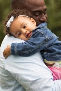 Best Nashville Parernity Lawyer