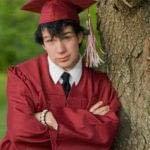 Child Support Terminates Upon Graduation