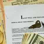 Probate Lawyer In Nashville