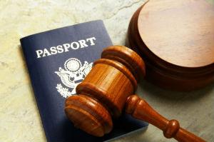 tn_immigration_lawyer