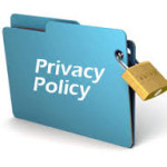 privacy-policy-turner-law-offices