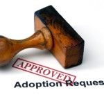 Tennessee Adoption Lawyer