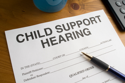 tn child support worksheet - bagru.info