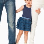Nashville Child Custody Free Consultation