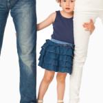 Nashville Child Custody Free Consultation