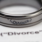 FREE Nashville Divorce Consultation