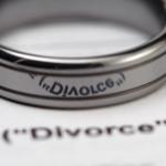 FREE Nashville Divorce Consultation