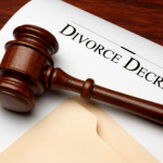 Nashville Uncontested Divorce Lawyer