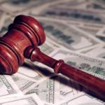 Affordable Nashville Divorce Lawyer