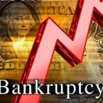 Free Initial Consultation with Bankruptcy Lawyer