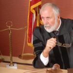 Nashville Contested Divorce Lawyer