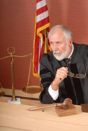 Divorce Attorney of Legal Advice