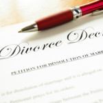 Tennessee Divorce Laws