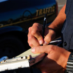 Tennessee Drivers License offense lawyer