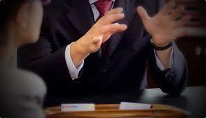 Free Criminal Consultation | Nashville, TN | Turner Law Offices