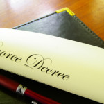 Nashville Divorce Attorney