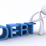 Bankruptcy Lawyers in Nashville Tn