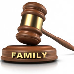 Family Law Attorney in Tn