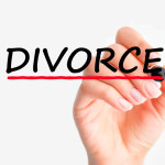 Filing For Divorce In Tn