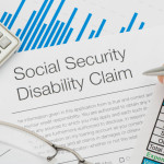 Nashville Social Security Disability Attorney