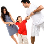 Child Custody Laws in Tn