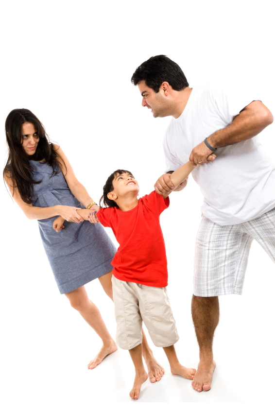 Tennessee parents: Get answers to your questions on child custody and parenting plans here.
