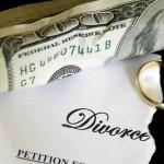Cost of Divorce In TN