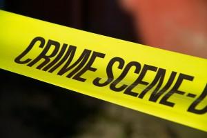 tn Crime Scene - Criminal Charges