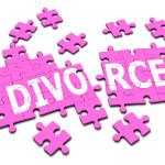 Female Divorce Lawyer in Nashville TN