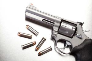 tn Criminal Charges - Gun