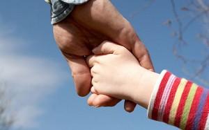 tn Child Custody