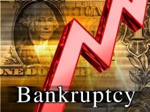 tn Bankruptcy