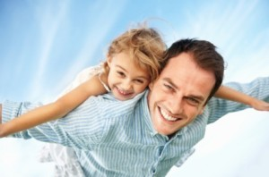tn Custody laws for fathers