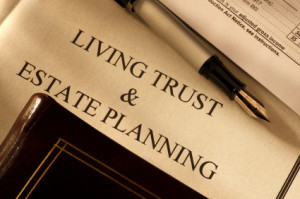 tn Estate planning and wills