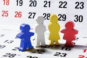 tennessee Child Custody lawyer