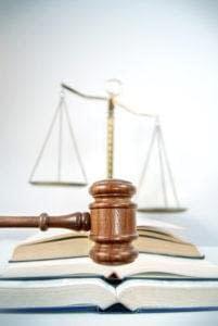 Law School Turner Law