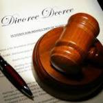 Nashville Divorce Lawyer