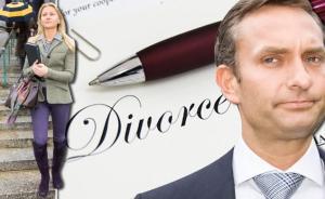 tn Divorce attorney