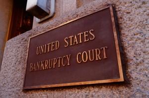 tn Bankruptcy attorney