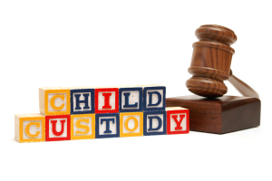 tn custody attorney