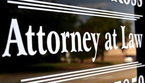 tn attorney