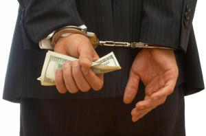 tn Bankruptcy lawyer